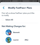 FP+ Modify 3