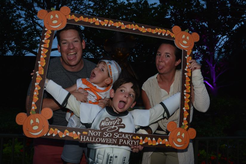 PhotoPass_Visiting_MK_405218951707
