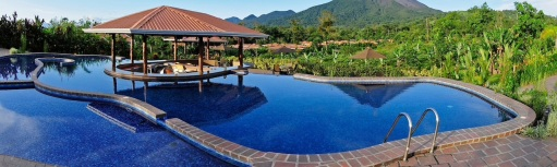 abd-central-and-south-america-costa-rica-highlights-billboard-pool-10x3