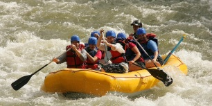 adventures-by-disney-central-and-south-america-costa-rica-day-3-rafting-tenorio-river